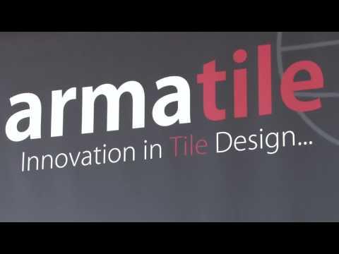 Armatile HLA in Digital Marketing
