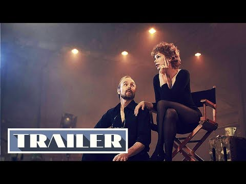 Fosse/Verdon – Official HD Trailer – 2019