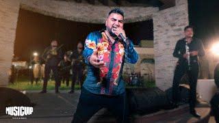 @El Mimoso -  Florita Del Alma - (Official Video)