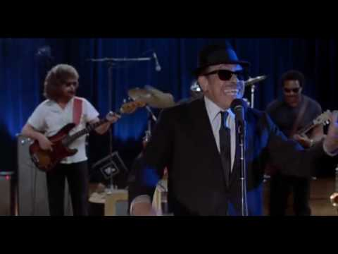 Grand Entrance from The Blues Brothers Anyclip
