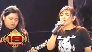 Audy - Full Konser (Live Konser Paringin 4 Juni 2006)