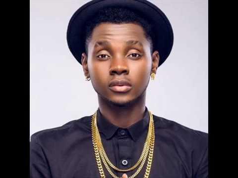 Nigeria instrumental 2016/2017 Kiss Daniel Type