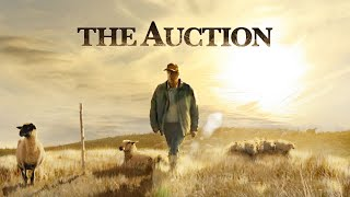 THE AUCTION - Official US Trailer