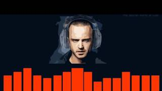 Download Breaking Bad - Yeah Bitch! Magnets! Song [Jesse Pinkman Tribute] MP3 song and Music Video
