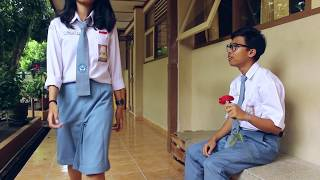 [VIDEO CLIP] Hari Bersamanya - Sheila on 7 (Unofficial)