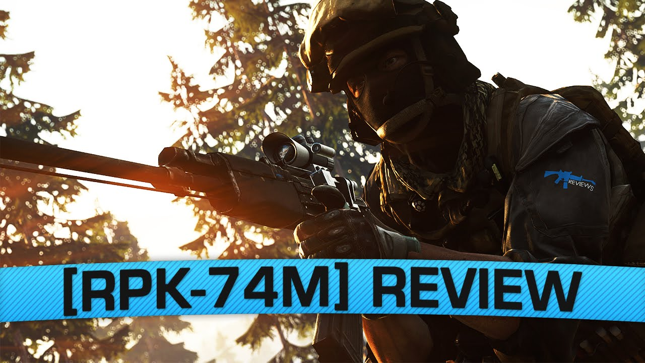 battlefield 4 review The playstation 4's beautiful graphics, smart interface, blazing performance, near-perfect controller and better indie offerings give it an edge over the xbox one -- though that edge is ever-shrinking.