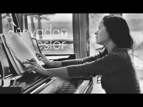 Natalie Merchant - This House Is On Fire (English, Türkçe Lyrics)