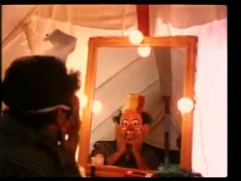 Unna Nenachen Pattu Padichen - Apoorva Sagodharargal