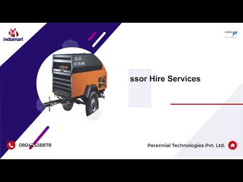 Engineering Solutions Service Provider Youtube