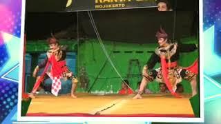Download Koor Ludruk Karya Budaya live jogosatru sokodono sidoarjo