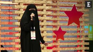 #EntMETalks: Entrepreneur Middle East talks to Sharene Lee, co-founder, Melltoo,