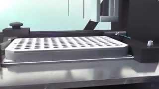 Искусственную печень будут печатать на 3D-принтере(Сотрудники компании Organovo (Сан-Диего), которая специализируется в регенеративной медицине, создали в лабора..., 2013-04-29T05:32:46.000Z)