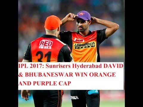 4edfed22865 IPL 2017