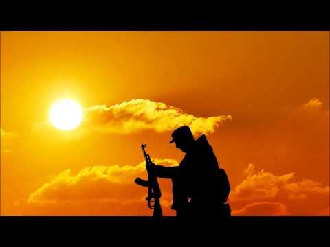 Трогательная песня армянского солдата Armen Movsisyan - Zinvori Yergy (Cover)
