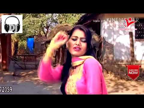 Ek Randwa So Gya Ri Sasu G Dancer Siwani