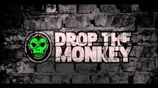 Inutil Condición - Drop the monkey (instrumental)