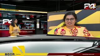 24 Sthree | 21JANUARY 2019 | 24 News