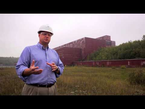 The PolyMet Project: Responsibly Mining Minnesota's Natural Resources