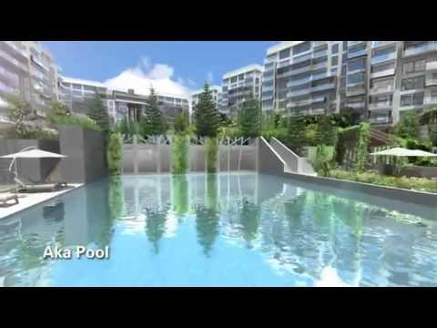 New condo in Pasir Ris Singapore -- Sea Horizon EC - Official Site Developer Sales  +65 9459 0406