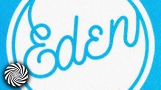 Headroom live DJ mix @ Eden experience
