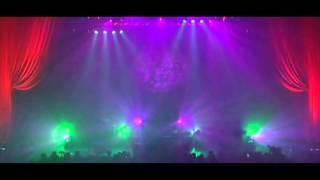 Copyright: Universal Music Japan Les dejo este video que hice. Real...