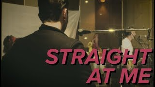 Josh T. Pearson - Straight At Me (The Texas Gentlemen Sessions)