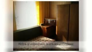 Аренда квартиры в Москве. Сдается в аренду четырехкомнатная квартира м.Беляево(, 2014-08-29T04:34:33.000Z)
