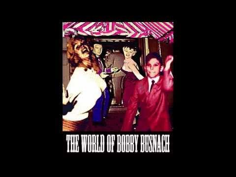 GRACE JONES-SLAVE TO THE RHYTHM-THE BOBBY BUSNACH LONG BOW TO GRACE REMIX/THE WORLD OF BOBBY BUSNACH