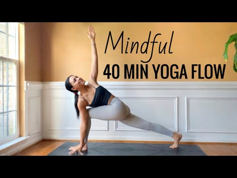 mindful-yoga-flow- -40-minutes---full-body-stretch