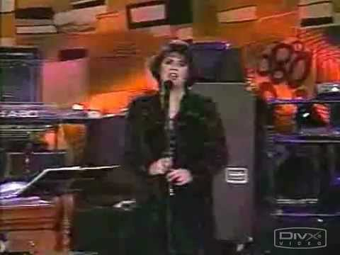 Linda Ronstadt - Anyone Who Had A Heart