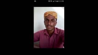 Mumtaz Molia Ke Fan Ne Awaz Authya Ha