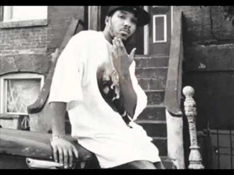 Lyfe Jennings - Cry (with lyrics)