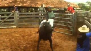 treino em Lucianópolis (CG)