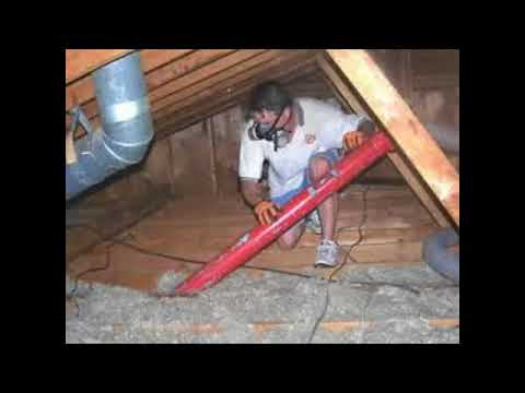insulation-removal-attic-cleaning-foam-removal-las-vegas-nv-|-mgm-junk-removal