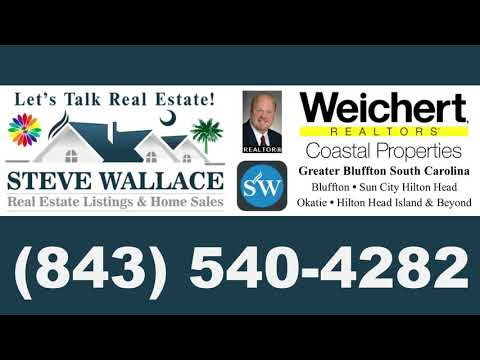 On Request Bluffton SC Real Estate Music