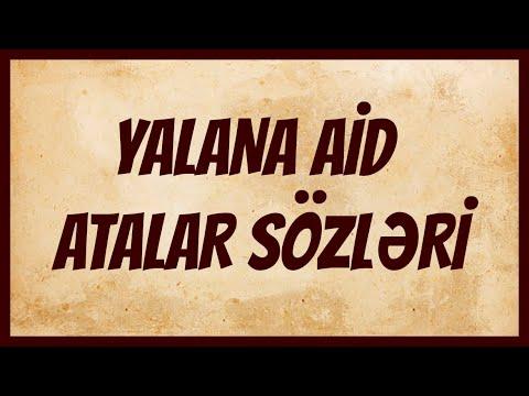 Hiyləgər keçi – Azərbaycan xalq nağılı