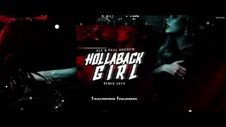 alc-nightbasse-paul-andrew---hollaback-girl-remix-2019
