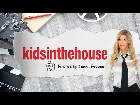 Kids in the House TV