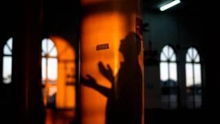 Namaz kıldığı halde günah işleyenin durumu nedir? Fatih Kalender Hocaefendi