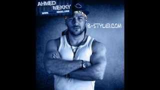 Ahmed Mekky - Facebooky