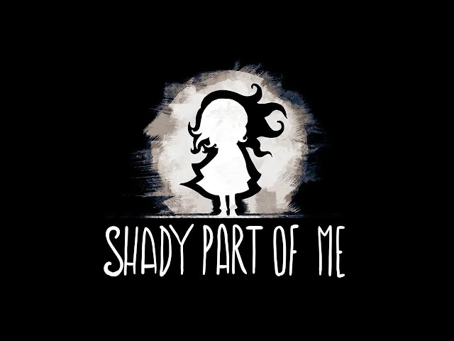 Shady Part of Me [First 50 Minutes] - [Ultrawide] - Gameplay PC