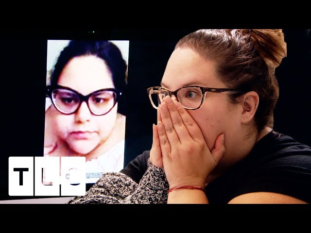 Avi Has Been Two-Timing Whitney With Another Woman For 2 Years! | My Big Fat Fabulous Life