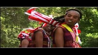 Ethiopian Sidama Adugna Dumo - Lembo- አዱኛ ዱሞ- ሌምቦ የሲዳማ ሙዚቃ