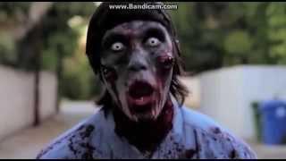 Танцующий зомби! Опа Зомби Стайл! Dancing zombies OPA Zombie style(Новый канал:https://www.youtube.com/channel/UC8FUoperyAl9ZvTwiGpiQaA., 2014-08-05T05:52:27.000Z)