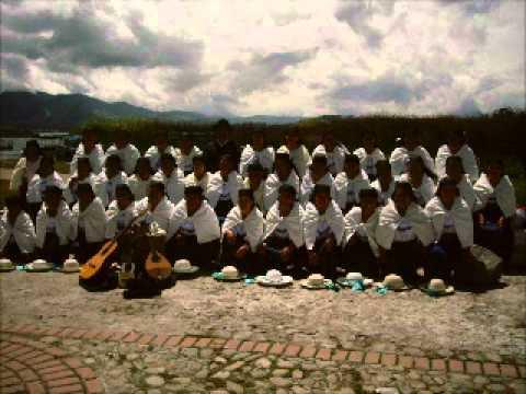 Cutin Ñucaman Villachihuai