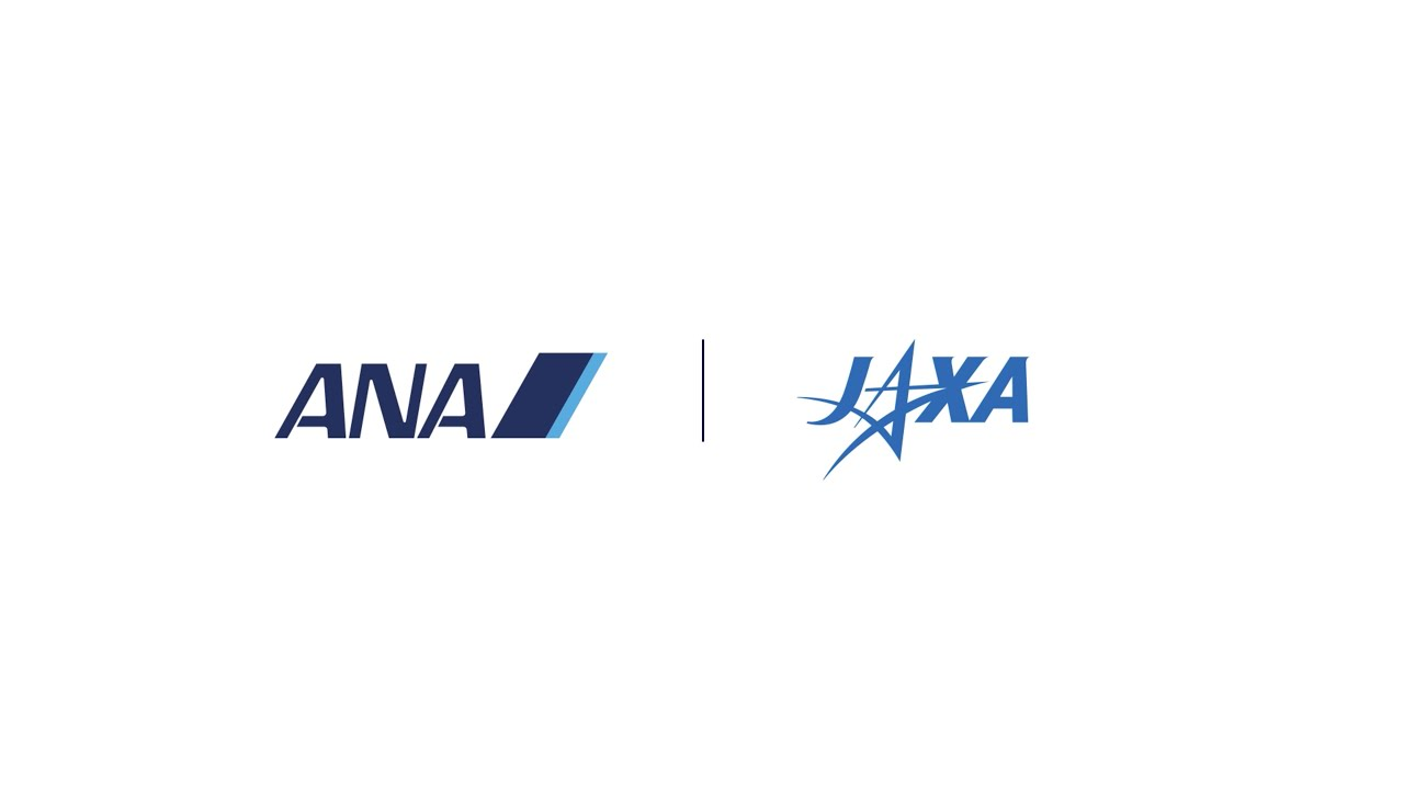 【J-SPARC】ANA×JAXA~ドップラーライダーによる飛行経路・高度最適化事業~