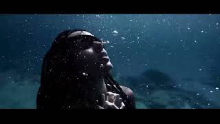 2Pac   Let The River Run NEW 2018 Love Song Music Video HD   YouTube