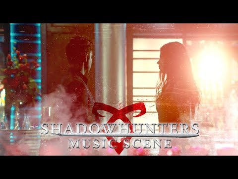 Shadowhunters 2x19 | Time Frames - Fractures