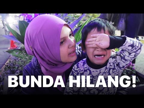 PENAMPAKAN ARTIS INDONESIA DI JEPANG MENIT KE BERAPA?!