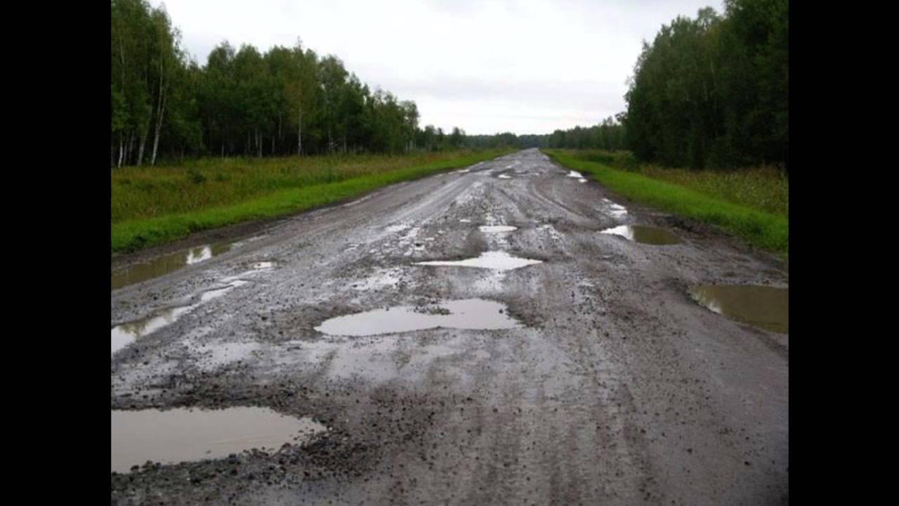 """Медведев приписал каждой российской семье по автомобилю: """"Население страны стало абсолютно автомобильным, все ездят"""" - Цензор.НЕТ 906"""